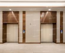 (出租)随时看房华侨路房产局招商部直租一楼1156平米二楼2180平