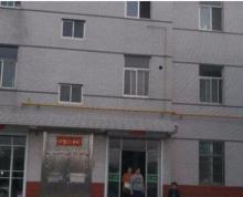 (出租) 新丰西小区一楼仓库出租(独立楼层)