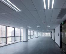 (出租) 中海大厦 莫愁湖地铁站 环境视野好 多户型可选