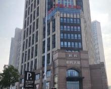 (出租)旭辉时代大厦 160平方 精装 办公用