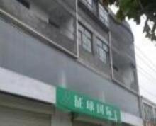 (出租)出租宿城洋河新区临街门面