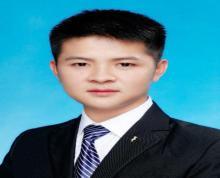 (出租) 苏宁广场 锦绣茗都 金地国际低楼层145,可打通