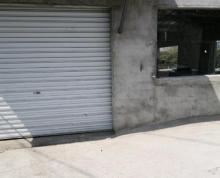 (出租)尧化门与仙林之间80到260平方仓库