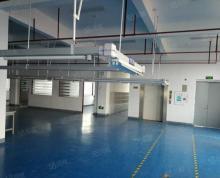 (出租)南京溧水红蓝区,独门独院厂房出租,一号楼三层面4200平方