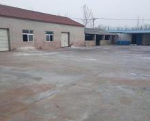 (出售) 锦屏工业园 厂房 1000平米
