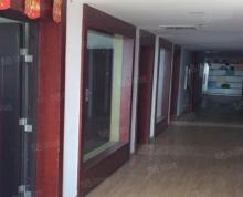 (出租)谷阳新村 丁卯路边 4楼350平方 6楼900平方 精装办公