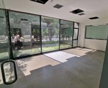小独栋招租!大数据产业基地 云密城旁 纯一楼 门头四米 适合展示类企业办公