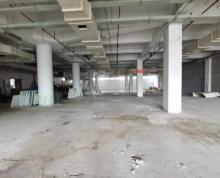 (出租)吴中商城,2700平商业直租,看房方便,欢迎企业来电看房