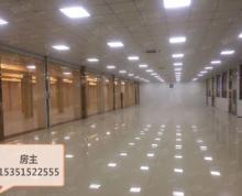 (出租)阜宁县汶河北路原大超市(位置优越 人流量大 可多种经营)