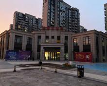 (出租) 高新区 招商兰溪谷售楼部 独栋 1360平 整租