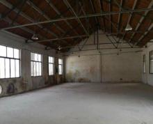 (出租)厂房出租,高新区 盐渎路 厂房 260平米