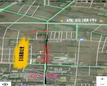 (出售) 赣榆区赣马镇陈高村 地基 四间 280平米