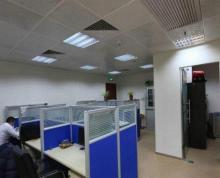 (出租) 市中心中鑫上城写字楼 |办公设施齐全押一付三