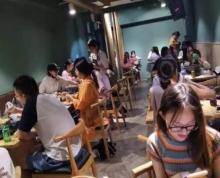 江宁文鼎广场独立产权旺铺出售 年租金16万