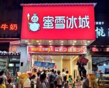 (转让)奶茶店生意转让,客源稳!人流量高!电联!(中介勿扰)