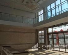 江宁谷里厂房2200平米独门独院可整租或分租