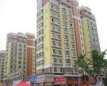 (出租) 九龙城市乐园汽车库 仓库 20平米