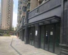鼓楼区上元门地铁站小面积门面房总价180多万