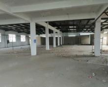 (出租)厂房出租,瑞声大道和瑞安交叉口,面积500平,看房需提前联系