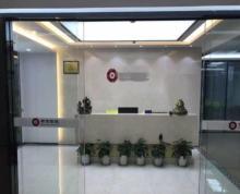 南京新地中心 双地铁直租河西商务区 大型企业聚集地