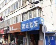 出售上海路凤凰新村店铺一间