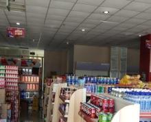 经营中大超市对外转让