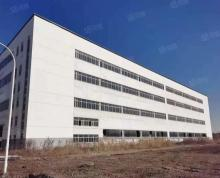 (出租)苏州市境内园区厂房47000平,四幢,三幢单层,一幢多层。