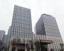 (出租)出租万达广场中心纯写字楼20、21层