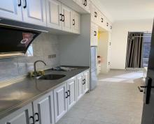 (出租) 绿地缤纷城单身公寓拎包入住