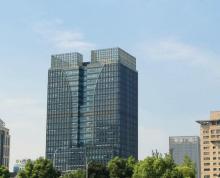 (出租)吴中苏苑 天域大厦 80平至1200平精装修生成房源报告
