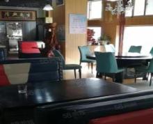 (转让)阳光世纪园菜市场230平餐馆转让