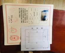 (出售) 连云港市赣榆区柘汪镇草城 土地 300平米
