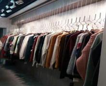 (转让) 康泰新村服装店无转让费出租