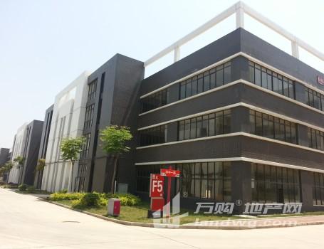 个人....开发区一楼2300平米高10米仓库