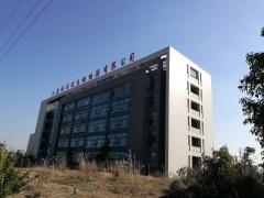 [A_11074]【第一次拍卖】(破)江苏恒顺达生物能源有限公司