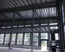 (出租) 葛塘产业转移和县来安高淳博望厂房出租土地出售