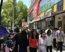 (出租)何定桥菜场附近商铺出租 人流量大 行业不限 无转让费