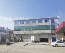 (出租)出租位于二庄河北,距233省道出口200米