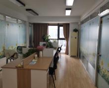 (出租)姑苏火车站 写字楼出租双地铁,独立上下水,空调,有钥匙