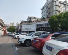 (出售)淮海花园纯单层门面 年租金32万 6开间25米宽