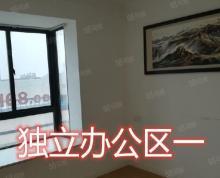 (出租)朱方大厦 适合办公经营用