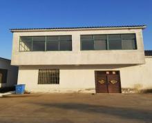(出租) 南京禄口国际机场附近厂房出租 带空场地 管理用房 房东直租