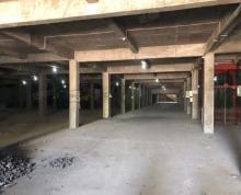 (出租)板桥梅山附近面积不等厂房,只可做仓储