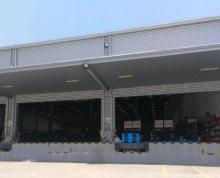 将军大道 核心地段 仓库 8000平米
