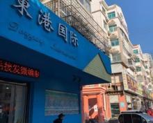 新浦苏宁广场龙西南路十三号楼商铺出租