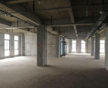 (出租) 仙林大学城 学则路地铁口15分钟公交厂房 1688平米