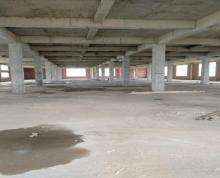 (出租)2322.溧水区东屏工业园,新建厂房四层7260平米.