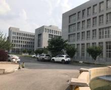 (出租)招商部直招 厂房出租适合仓储物理 工业生产 工厂等 欢迎来电