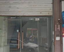 (出租)出租广陵东关街商业街店铺