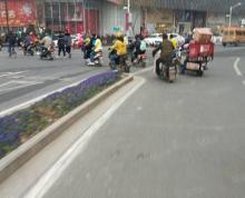 (出租)鼓楼区汉中路省中医院临街餐饮旺铺转让繁华地段抢手旺铺